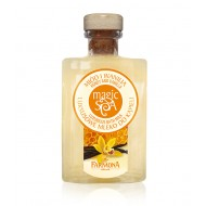 Bath milk Honey&Vanilla