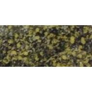 Acry mat Lemon twist 5 gr