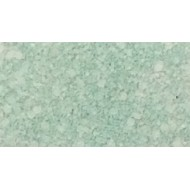 Acryl mat Sweet Mint  5gr