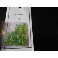 h flowers 3