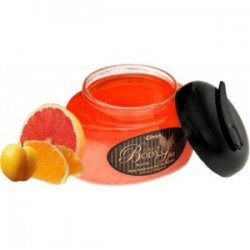 One minute manicure Sunrise Citrus  141 gram