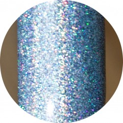 Urban Nails Unicorn Dust 1