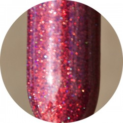 Urban Nails Unicorn Dust 4