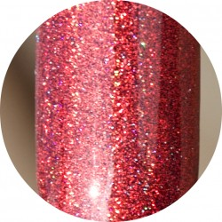 Urban Nails Unicorn Dust 5
