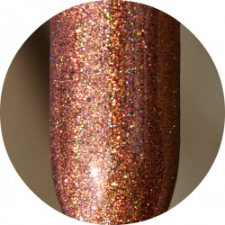 Urban Nails Unicorn Dust 6
