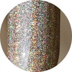 Urban Nails Unicorn Dust 7