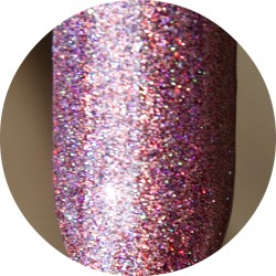 Urban Nails Unicorn Dust 8
