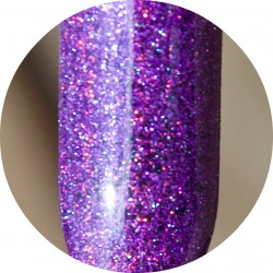 Urban Nails Unicorn Dust 9