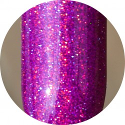 Urban Nails Unicron Dust 10