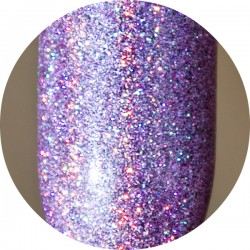 Urban Nails Unicron Dust 11