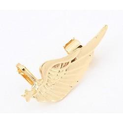 Earcuffs vleugel