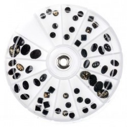 strass wheel cj 50