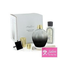 AB596 Fragrance Black Discovery Kit 180 ml Fresch linen