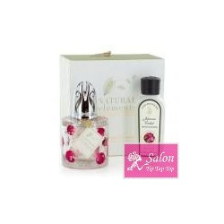AB108 Rose Petals Giftset