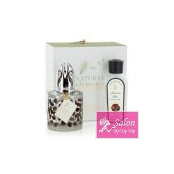 AB146 Coffee Beans Giftset