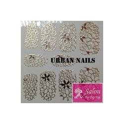 urban FiligreeSticker 031505-s
