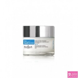 Exclusive Bio Cream Day SPF10 moisturising and firming