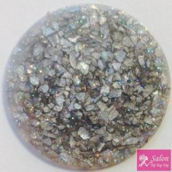 Acryl fantasy diamond