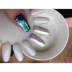 Parelmoer Urban Nails pigment