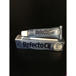 Refectocil Diepblauw nr. 2.1