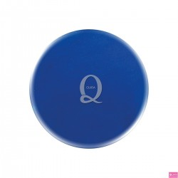 Quida acryl bright blue