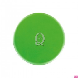 Quida acryl bright green