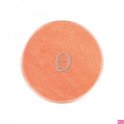 acryl color metalic orange 5gr