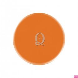 acryl color mango 5gr