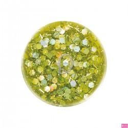 acryl color grove glitter beach 5gr