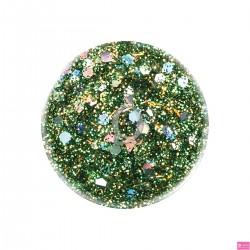 acryl color grove glitter ireland 5gr
