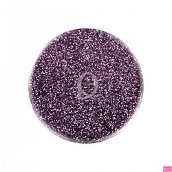 acryl color shimmer purple 5gr