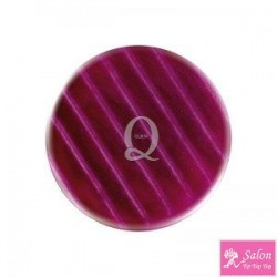 quida Cat eye 144