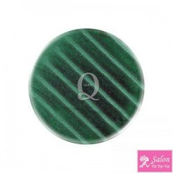 quida Cat eye 153