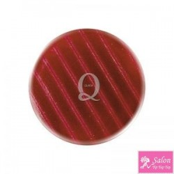 quida Cat eye 20