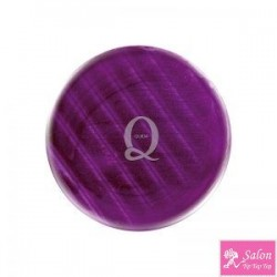 quida Cat eye 36