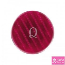 quida Cat eye 37
