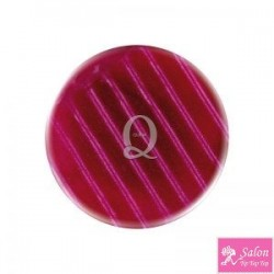 quida Cat eye 69