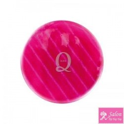 quida Cat eye 1