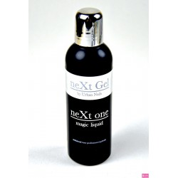 Urban Nails NeXt One Magic Liquid 500ml