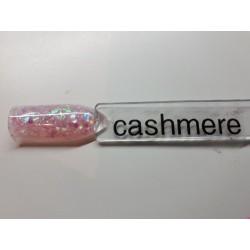 Quida acryl 5 gram cashmere