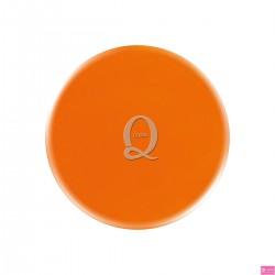 acryl neon orange 5 gram