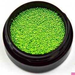 Urban Nails Caviar Beads 09 (groen)