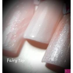 korneliya fairy top