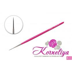 korneliya fine liner 5/0