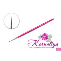 korneliya Universal liner