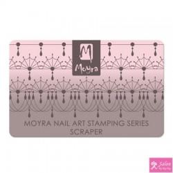 Moyra Scraper 06 Roze Lila