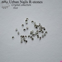 Urban Nails Rhinstone RS01 SS08