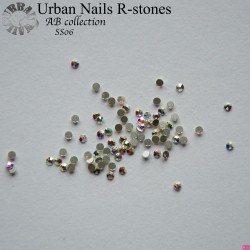 Urban Nails Rhinstone RS21 SS06