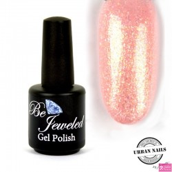 Be Jeweld Pink Bridel Collection 178