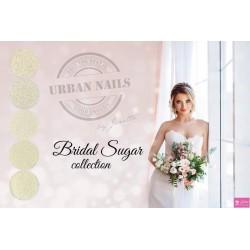Bridel Sugar Collection